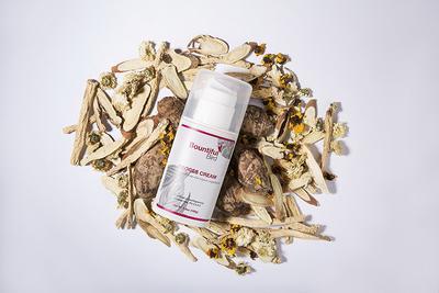 Bountiful Bird Natural Bioidential Progesterone Cream
