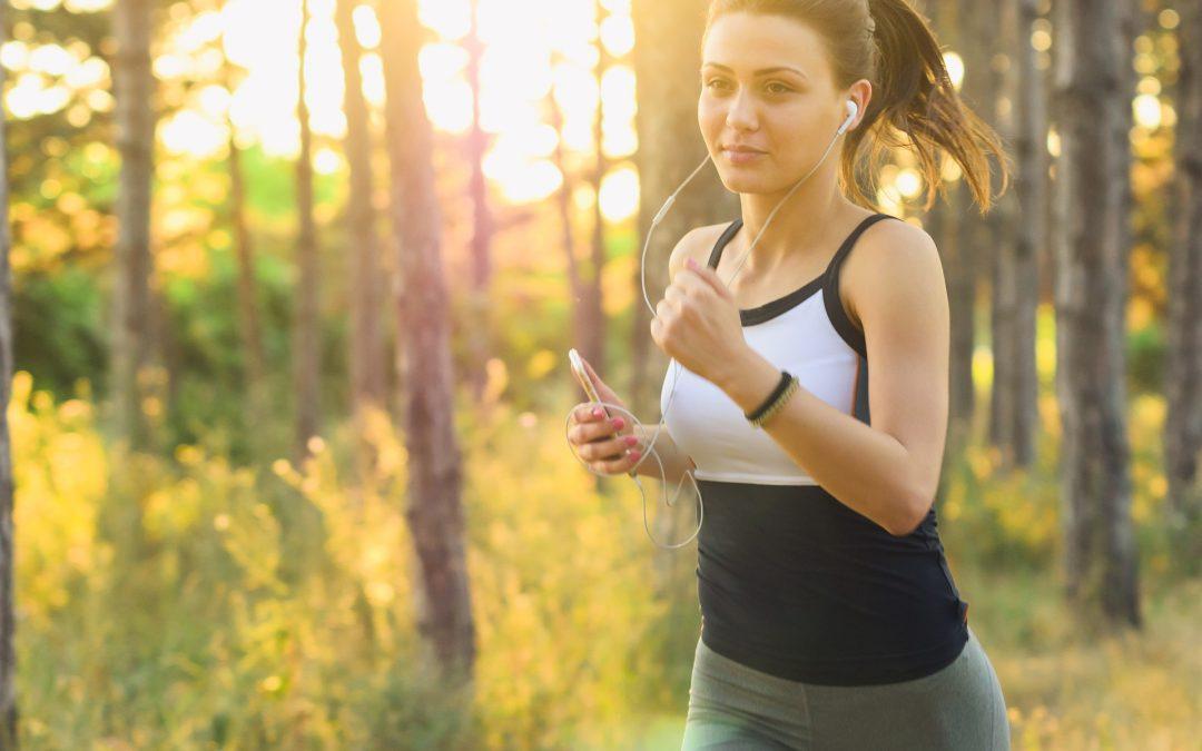 BEST HORMONE BALANCING EXERCISE FOR WOMEN