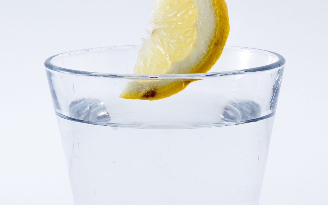 CONSUME ENOUGH FLUIDS, KEY TO HORMONE BALANCE AND A HEALTHY BODY